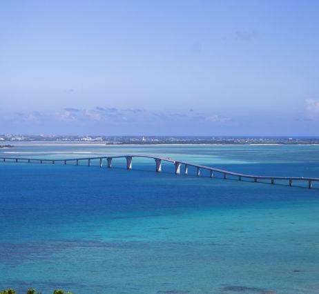 地域おこし協力隊「エコアイランド宮古島ブランディング業務」 募集のお知らせ