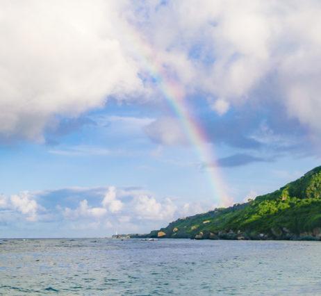 第3回エコの島コンテスト募集開始!〜みんなのエコ活でもっと素敵な島に〜