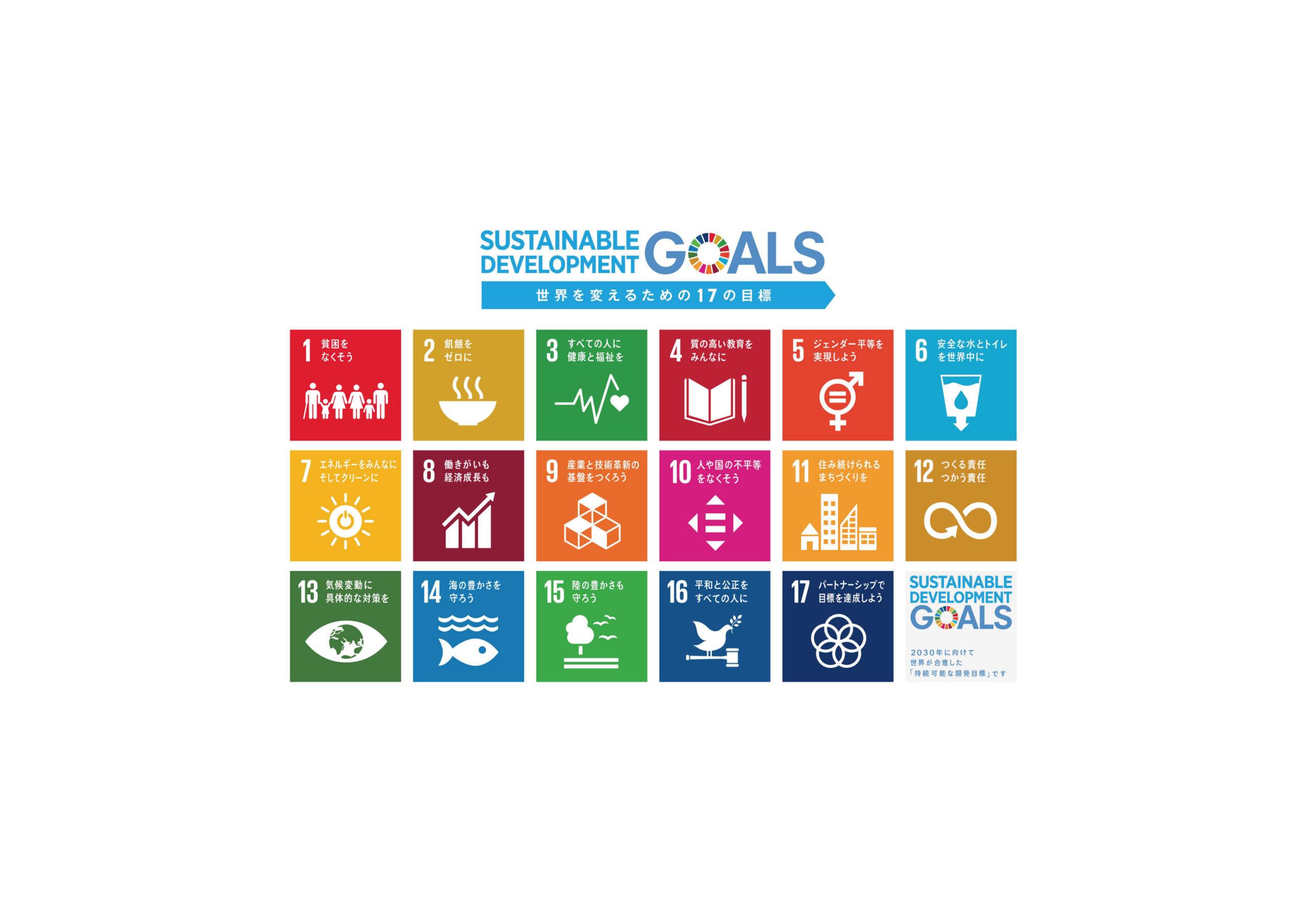 これからの宮古島の話をしよう!宮古島市版SDGs勉強会