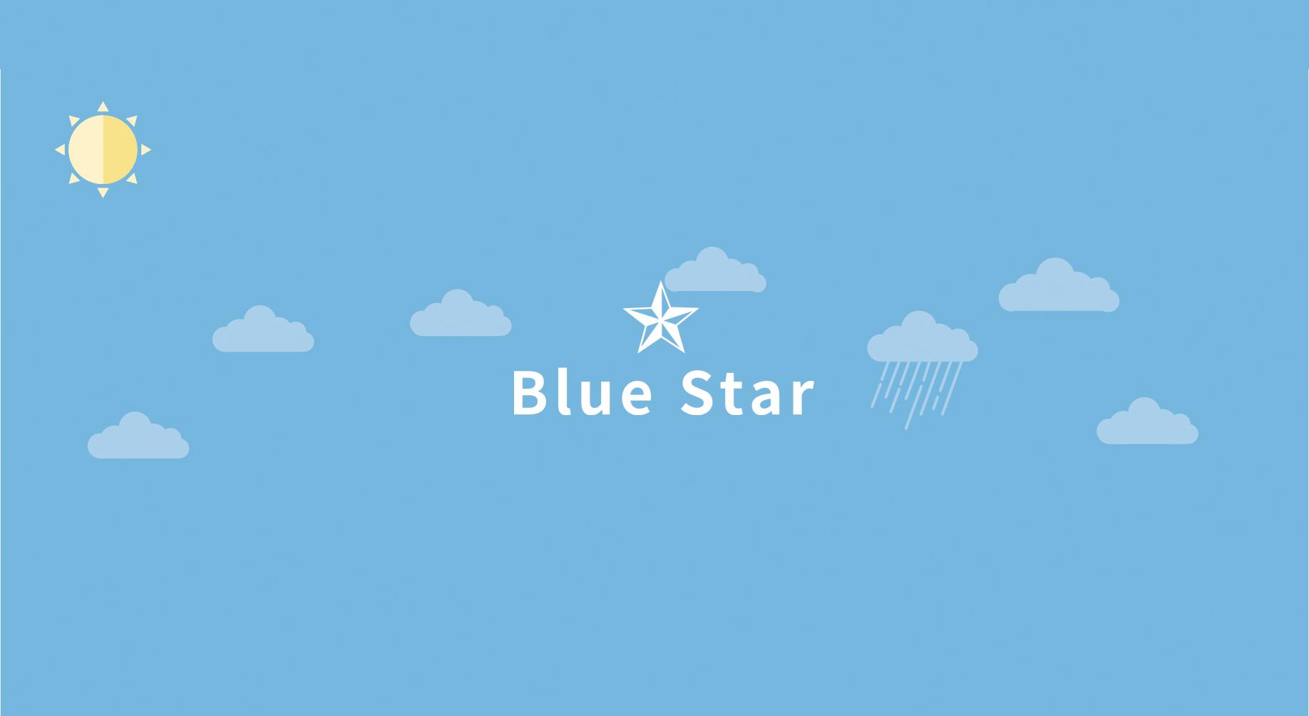 エコアクション・カンパニー【Blue Star 認定企業】