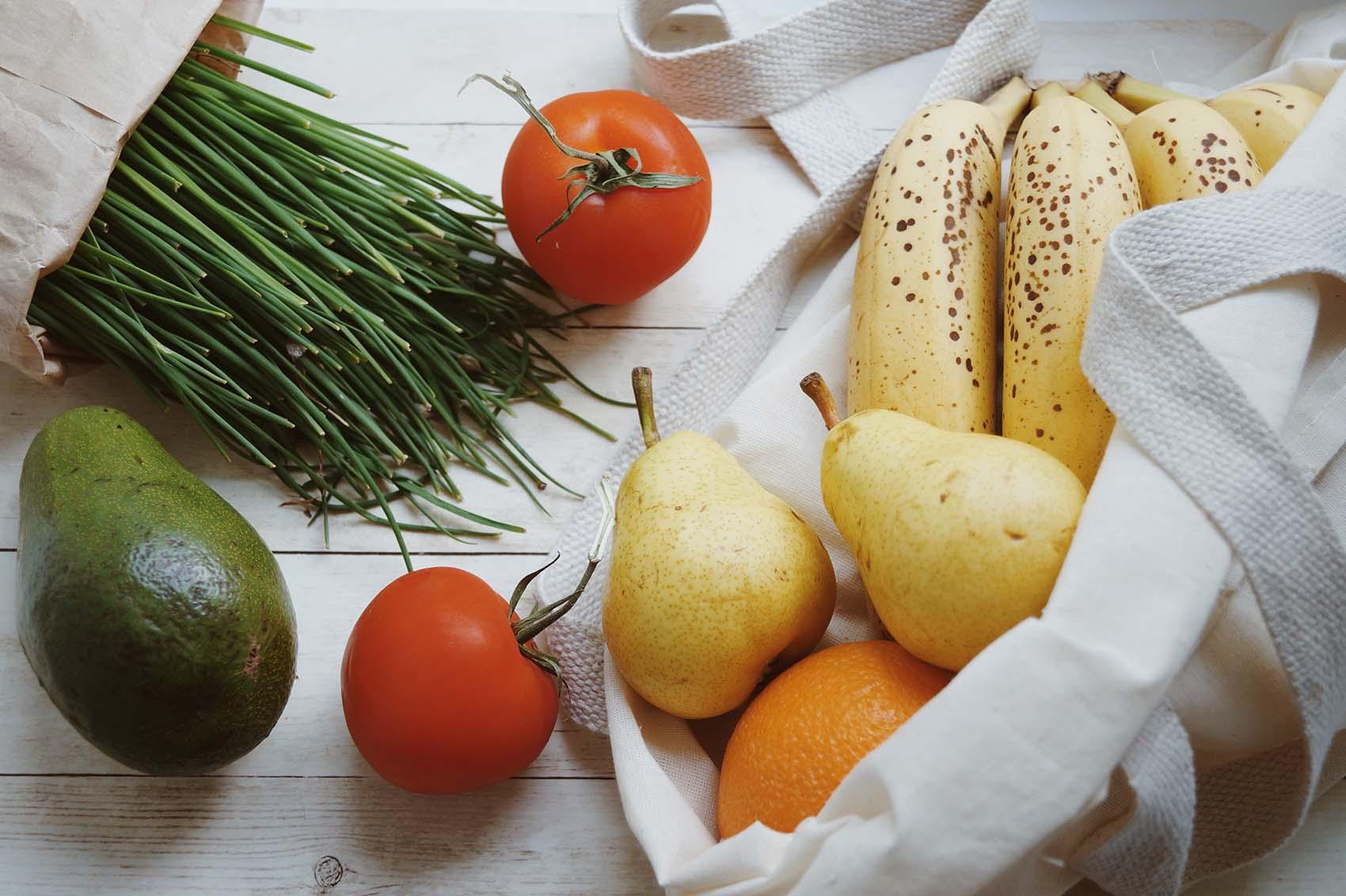 【ロータス東和オート】宮古島で生産された野菜をお客様にプレゼントし、経済のバトンをつないでいく取り組み