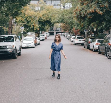 エコ×ファッションでSDGsをもっと身近に。「エシカルファッション」の未来。
