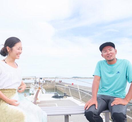 宮古島サンゴ再生プロジェクト始動!!